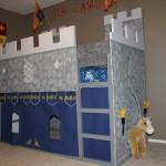 postel-kura-chlapcensky-hrad