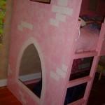 postel-kura-ruzovy-hrad