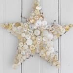 bielegombíky-hviezda