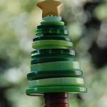 vian-stromček-ozdoba-gombik