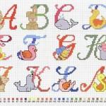 vyšívaná-abeceda-am