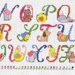 vyšívaná-abeceda-nz