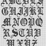 vyšívaná-abeceda1